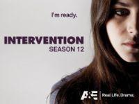 Intervention: Season 12