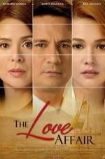 The Love Affair