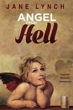 Angel From Hell: Season 1