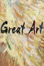 Great Art: Season 1