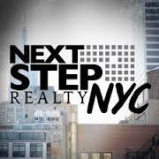 Next Step Realty: Nyc: Season 1