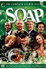 Soap: Season 1