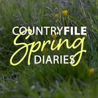 Countryfile Summer Diaries: Season 1