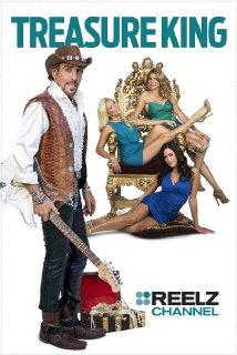 Treasure King: Season 1