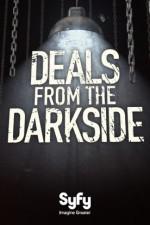 Deals From The Dark Side: Season 1