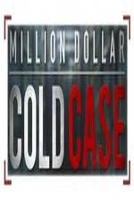 Million Dollar Cold Case: Season 1