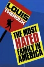 The Most Hated Family In America