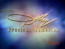 Dolly Parton's Precious Memories