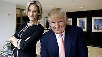 Donald Trump: All-american Billionaire