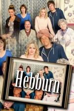 Hebburn: Season 1