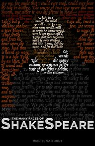 The Many Faces Of Shakespeare