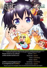 Naruto Hichou