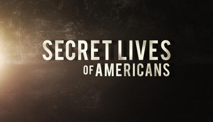 Secret Lives Of Americans: Season 1