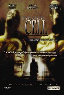 Silver Cell