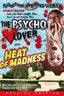 The Psycho Lover