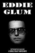 Eddie Glum