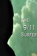 The 9/11 Surfer