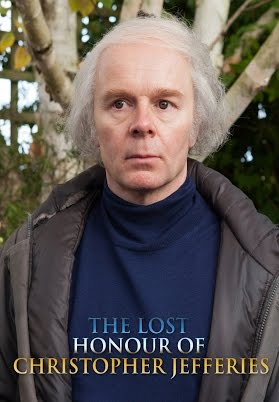 The Lost Honour Of Christopher Jefferies: Season 1