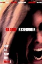 Blood Reservoir
