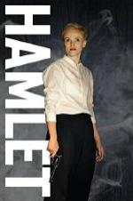 Hamlet 2015