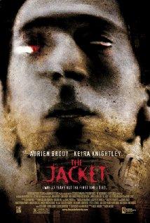 The Jacket