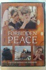 Forbidden Peace
