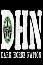 Dark Horse Nation: Season 1