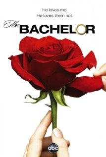 The Bachelor: Season 15