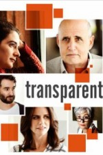 Transparent: Season 1