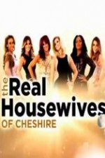 The Real Housewives Of Cheshire: Season 3