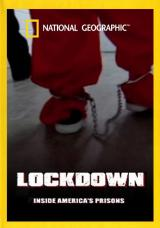 Lockdown: Season 2