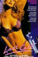 Last Call (1991)