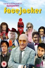 Facejacker: Season 2