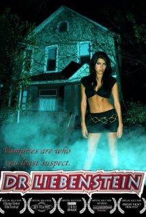 Dr Liebenstein