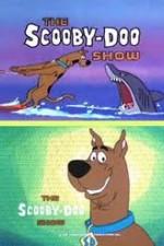 The Scooby Doo Show: Season 1