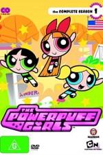 The Powerpuff Girls: Season 2