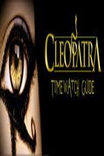 Cleopatra: A Timewatch Guide