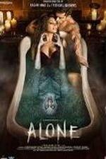 Alone 2008