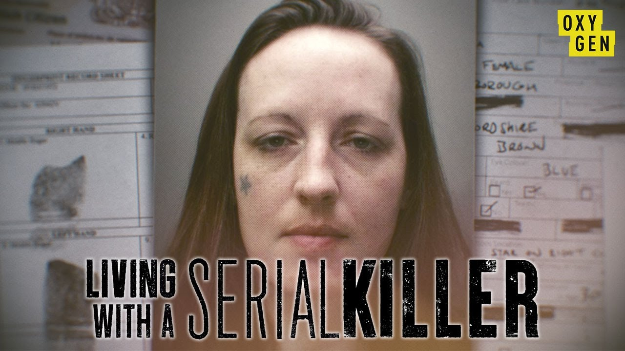 Living With A Serial Killer: Season 1