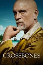 Crossbones: Season 1