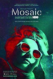 Mosaic: Season 1