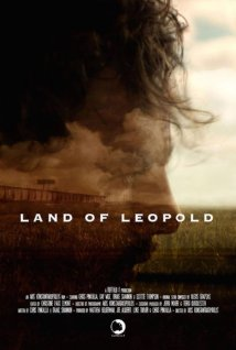 Land Of Leopold