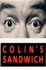 Colin's Sandwich: Season 2