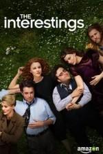 The Interestings: Season 1