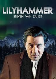 Lilyhammer: Season 3