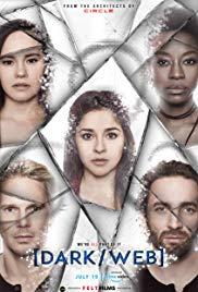 Dark Web: Season 1