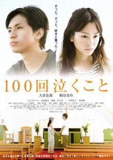 100-kai Nakukoto