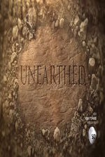 Unearthed (2016): Season 1