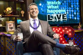 Watch What Happens: Live: Season 9