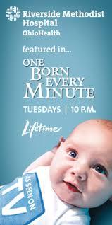 One Born Every Minute: Season 2